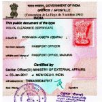 Apostille for Diploma Certificate in Karaikudi, Apostille for Karaikudi issued Diploma certificate, Apostille service for Diploma Certificate in Karaikudi, Apostille service for Karaikudi issued Diploma Certificate, Diploma certificate Apostille in Karaikudi, Diploma certificate Apostille agent in Karaikudi, Diploma certificate Apostille Consultancy in Karaikudi, Diploma certificate Apostille Consultant in Karaikudi, Diploma Certificate Apostille from ministry of external affairs in Karaikudi, Diploma certificate Apostille service in Karaikudi, Karaikudi base Diploma certificate apostille, Karaikudi Diploma certificate apostille for foreign Countries, Karaikudi Diploma certificate Apostille for overseas education, Karaikudi issued Diploma certificate apostille, Karaikudi issued Diploma certificate Apostille for higher education in abroad, Apostille for Diploma Certificate in Karaikudi, Apostille for Karaikudi issued Diploma certificate, Apostille service for Diploma Certificate in Karaikudi, Apostille service for Karaikudi issued Diploma Certificate, Diploma certificate Apostille in Karaikudi, Diploma certificate Apostille agent in Karaikudi, Diploma certificate Apostille Consultancy in Karaikudi, Diploma certificate Apostille Consultant in Karaikudi, Diploma Certificate Apostille from ministry of external affairs in Karaikudi, Diploma certificate Apostille service in Karaikudi, Karaikudi base Diploma certificate apostille, Karaikudi Diploma certificate apostille for foreign Countries, Karaikudi Diploma certificate Apostille for overseas education, Karaikudi issued Diploma certificate apostille, Karaikudi issued Diploma certificate Apostille for higher education in abroad, Diploma certificate Legalization service in Karaikudi, Diploma certificate Legalization in Karaikudi, Legalization for Diploma Certificate in Karaikudi, Legalization for Karaikudi issued Diploma certificate, Legalization of Diploma certificate for overseas dependent visa in Karaikudi, Legalization service for Diploma Certificate in Karaikudi, Legalization service for Diploma in Karaikudi, Legalization service for Karaikudi issued Diploma Certificate, Legalization Service of Diploma certificate for foreign visa in Karaikudi, Diploma Legalization in Karaikudi, Diploma Legalization service in Karaikudi, Diploma certificate Legalization agency in Karaikudi, Diploma certificate Legalization agent in Karaikudi, Diploma certificate Legalization Consultancy in Karaikudi, Diploma certificate Legalization Consultant in Karaikudi, Diploma certificate Legalization for Family visa in Karaikudi, Diploma Certificate Legalization for Hague Convention Countries in Karaikudi, Diploma Certificate Legalization from ministry of external affairs in Karaikudi, Diploma certificate Legalization office in Karaikudi, Karaikudi base Diploma certificate Legalization, Karaikudi issued Diploma certificate Legalization, Karaikudi issued Diploma certificate Legalization for higher education in abroad, Karaikudi Diploma certificate Legalization for foreign Countries, Karaikudi Diploma certificate Legalization for overseas education,