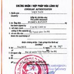 Agreement Attestation for Vietnam in Dindigul, Agreement Legalization for Vietnam , Birth Certificate Attestation for Vietnam in Dindigul, Birth Certificate legalization for Vietnam in Dindigul, Board of Resolution Attestation for Vietnam in Dindigul, certificate Attestation agent for Vietnam in Dindigul, Certificate of Origin Attestation for Vietnam in Dindigul, Certificate of Origin Legalization for Vietnam in Dindigul, Commercial Document Attestation for Vietnam in Dindigul, Commercial Document Legalization for Vietnam in Dindigul, Degree certificate Attestation for Vietnam in Dindigul, Degree Certificate legalization for Vietnam in Dindigul, Birth certificate Attestation for Vietnam , Diploma Certificate Attestation for Vietnam in Dindigul, Engineering Certificate Attestation for Vietnam , Experience Certificate Attestation for Vietnam in Dindigul, Export documents Attestation for Vietnam in Dindigul, Export documents Legalization for Vietnam in Dindigul, Free Sale Certificate Attestation for Vietnam in Dindigul, GMP Certificate Attestation for Vietnam in Dindigul, HSC Certificate Attestation for Vietnam in Dindigul, Invoice Attestation for Vietnam in Dindigul, Invoice Legalization for Vietnam in Dindigul, marriage certificate Attestation for Vietnam , Marriage Certificate Attestation for Vietnam in Dindigul, Dindigul issued Marriage Certificate legalization for Vietnam , Medical Certificate Attestation for Vietnam , NOC Affidavit Attestation for Vietnam in Dindigul, Packing List Attestation for Vietnam in Dindigul, Packing List Legalization for Vietnam in Dindigul, PCC Attestation for Vietnam in Dindigul, POA Attestation for Vietnam in Dindigul, Police Clearance Certificate Attestation for Vietnam in Dindigul, Power of Attorney Attestation for Vietnam in Dindigul, Registration Certificate Attestation for Vietnam in Dindigul, SSC certificate Attestation for Vietnam in Dindigul, Transfer Certificate Attestation for Vietnam
