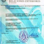 Agreement Attestation for Argentina in Nagercoil, Agreement Legalization for Argentina , Birth Certificate Attestation for Argentina in Nagercoil, Birth Certificate legalization for Argentina in Nagercoil, Board of Resolution Attestation for Argentina in Nagercoil, certificate Attestation agent for Argentina in Nagercoil, Certificate of Origin Attestation for Argentina in Nagercoil, Certificate of Origin Legalization for Argentina in Nagercoil, Commercial Document Attestation for Argentina in Nagercoil, Commercial Document Legalization for Argentina in Nagercoil, Degree certificate Attestation for Argentina in Nagercoil, Degree Certificate legalization for Argentina in Nagercoil, Birth certificate Attestation for Argentina , Diploma Certificate Attestation for Argentina in Nagercoil, Engineering Certificate Attestation for Argentina , Experience Certificate Attestation for Argentina in Nagercoil, Export documents Attestation for Argentina in Nagercoil, Export documents Legalization for Argentina in Nagercoil, Free Sale Certificate Attestation for Argentina in Nagercoil, GMP Certificate Attestation for Argentina in Nagercoil, HSC Certificate Attestation for Argentina in Nagercoil, Invoice Attestation for Argentina in Nagercoil, Invoice Legalization for Argentina in Nagercoil, marriage certificate Attestation for Argentina , Marriage Certificate Attestation for Argentina in Nagercoil, Nagercoil issued Marriage Certificate legalization for Argentina , Medical Certificate Attestation for Argentina , NOC Affidavit Attestation for Argentina in Nagercoil, Packing List Attestation for Argentina in Nagercoil, Packing List Legalization for Argentina in Nagercoil, PCC Attestation for Argentina in Nagercoil, POA Attestation for Argentina in Nagercoil, Police Clearance Certificate Attestation for Argentina in Nagercoil, Power of Attorney Attestation for Argentina in Nagercoil, Registration Certificate Attestation for Argentina in Nagercoil, SSC certificate Attestation for Argent