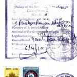 Agreement Attestation for Egypt in Kumbakonam, Agreement Legalization for Egypt , Birth Certificate Attestation for Egypt in Kumbakonam, Birth Certificate legalization for Egypt in Kumbakonam, Board of Resolution Attestation for Egypt in Kumbakonam, certificate Attestation agent for Egypt in Kumbakonam, Certificate of Origin Attestation for Egypt in Kumbakonam, Certificate of Origin Legalization for Egypt in Kumbakonam, Commercial Document Attestation for Egypt in Kumbakonam, Commercial Document Legalization for Egypt in Kumbakonam, Degree certificate Attestation for Egypt in Kumbakonam, Degree Certificate legalization for Egypt in Kumbakonam, Birth certificate Attestation for Egypt , Diploma Certificate Attestation for Egypt in Kumbakonam, Engineering Certificate Attestation for Egypt , Experience Certificate Attestation for Egypt in Kumbakonam, Export documents Attestation for Egypt in Kumbakonam, Export documents Legalization for Egypt in Kumbakonam, Free Sale Certificate Attestation for Egypt in Kumbakonam, GMP Certificate Attestation for Egypt in Kumbakonam, HSC Certificate Attestation for Egypt in Kumbakonam, Invoice Attestation for Egypt in Kumbakonam, Invoice Legalization for Egypt in Kumbakonam, marriage certificate Attestation for Egypt , Marriage Certificate Attestation for Egypt in Kumbakonam, Kumbakonam issued Marriage Certificate legalization for Egypt , Medical Certificate Attestation for Egypt , NOC Affidavit Attestation for Egypt in Kumbakonam, Packing List Attestation for Egypt in Kumbakonam, Packing List Legalization for Egypt in Kumbakonam, PCC Attestation for Egypt in Kumbakonam, POA Attestation for Egypt in Kumbakonam, Police Clearance Certificate Attestation for Egypt in Kumbakonam, Power of Attorney Attestation for Egypt in Kumbakonam, Registration Certificate Attestation for Egypt in Kumbakonam, SSC certificate Attestation for Egypt in Kumbakonam, Transfer Certificate Attestation for Egypt