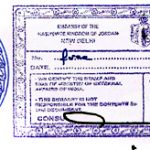 Agreement Attestation for Jordan in Thanjavur, Agreement Legalization for Jordan , Birth Certificate Attestation for Jordan in Thanjavur, Birth Certificate legalization for Jordan in Thanjavur, Board of Resolution Attestation for Jordan in Thanjavur, certificate Attestation agent for Jordan in Thanjavur, Certificate of Origin Attestation for Jordan in Thanjavur, Certificate of Origin Legalization for Jordan in Thanjavur, Commercial Document Attestation for Jordan in Thanjavur, Commercial Document Legalization for Jordan in Thanjavur, Degree certificate Attestation for Jordan in Thanjavur, Degree Certificate legalization for Jordan in Thanjavur, Birth certificate Attestation for Jordan , Diploma Certificate Attestation for Jordan in Thanjavur, Engineering Certificate Attestation for Jordan , Experience Certificate Attestation for Jordan in Thanjavur, Export documents Attestation for Jordan in Thanjavur, Export documents Legalization for Jordan in Thanjavur, Free Sale Certificate Attestation for Jordan in Thanjavur, GMP Certificate Attestation for Jordan in Thanjavur, HSC Certificate Attestation for Jordan in Thanjavur, Invoice Attestation for Jordan in Thanjavur, Invoice Legalization for Jordan in Thanjavur, marriage certificate Attestation for Jordan , Marriage Certificate Attestation for Jordan in Thanjavur, Thanjavur issued Marriage Certificate legalization for Jordan , Medical Certificate Attestation for Jordan , NOC Affidavit Attestation for Jordan in Thanjavur, Packing List Attestation for Jordan in Thanjavur, Packing List Legalization for Jordan in Thanjavur, PCC Attestation for Jordan in Thanjavur, POA Attestation for Jordan in Thanjavur, Police Clearance Certificate Attestation for Jordan in Thanjavur, Power of Attorney Attestation for Jordan in Thanjavur, Registration Certificate Attestation for Jordan in Thanjavur, SSC certificate Attestation for Jordan in Thanjavur, Transfer Certificate Attestation for Jordan