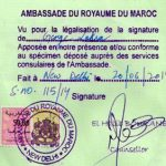 Agreement Attestation for Morocco in Pollachi, Agreement Legalization for Morocco , Birth Certificate Attestation for Morocco in Pollachi, Birth Certificate legalization for Morocco in Pollachi, Board of Resolution Attestation for Morocco in Pollachi, certificate Attestation agent for Morocco in Pollachi, Certificate of Origin Attestation for Morocco in Pollachi, Certificate of Origin Legalization for Morocco in Pollachi, Commercial Document Attestation for Morocco in Pollachi, Commercial Document Legalization for Morocco in Pollachi, Degree certificate Attestation for Morocco in Pollachi, Degree Certificate legalization for Morocco in Pollachi, Birth certificate Attestation for Morocco , Diploma Certificate Attestation for Morocco in Pollachi, Engineering Certificate Attestation for Morocco , Experience Certificate Attestation for Morocco in Pollachi, Export documents Attestation for Morocco in Pollachi, Export documents Legalization for Morocco in Pollachi, Free Sale Certificate Attestation for Morocco in Pollachi, GMP Certificate Attestation for Morocco in Pollachi, HSC Certificate Attestation for Morocco in Pollachi, Invoice Attestation for Morocco in Pollachi, Invoice Legalization for Morocco in Pollachi, marriage certificate Attestation for Morocco , Marriage Certificate Attestation for Morocco in Pollachi, Pollachi issued Marriage Certificate legalization for Morocco , Medical Certificate Attestation for Morocco , NOC Affidavit Attestation for Morocco in Pollachi, Packing List Attestation for Morocco in Pollachi, Packing List Legalization for Morocco in Pollachi, PCC Attestation for Morocco in Pollachi, POA Attestation for Morocco in Pollachi, Police Clearance Certificate Attestation for Morocco in Pollachi, Power of Attorney Attestation for Morocco in Pollachi, Registration Certificate Attestation for Morocco in Pollachi, SSC certificate Attestation for Morocco in Pollachi, Transfer Certificate Attestation for Morocco