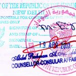Agreement Attestation for Sudan in Rajapalayam, Agreement Legalization for Sudan , Birth Certificate Attestation for Sudan in Rajapalayam, Birth Certificate legalization for Sudan in Rajapalayam, Board of Resolution Attestation for Sudan in Rajapalayam, certificate Attestation agent for Sudan in Rajapalayam, Certificate of Origin Attestation for Sudan in Rajapalayam, Certificate of Origin Legalization for Sudan in Rajapalayam, Commercial Document Attestation for Sudan in Rajapalayam, Commercial Document Legalization for Sudan in Rajapalayam, Degree certificate Attestation for Sudan in Rajapalayam, Degree Certificate legalization for Sudan in Rajapalayam, Birth certificate Attestation for Sudan , Diploma Certificate Attestation for Sudan in Rajapalayam, Engineering Certificate Attestation for Sudan , Experience Certificate Attestation for Sudan in Rajapalayam, Export documents Attestation for Sudan in Rajapalayam, Export documents Legalization for Sudan in Rajapalayam, Free Sale Certificate Attestation for Sudan in Rajapalayam, GMP Certificate Attestation for Sudan in Rajapalayam, HSC Certificate Attestation for Sudan in Rajapalayam, Invoice Attestation for Sudan in Rajapalayam, Invoice Legalization for Sudan in Rajapalayam, marriage certificate Attestation for Sudan , Marriage Certificate Attestation for Sudan in Rajapalayam, Rajapalayam issued Marriage Certificate legalization for Sudan , Medical Certificate Attestation for Sudan , NOC Affidavit Attestation for Sudan in Rajapalayam, Packing List Attestation for Sudan in Rajapalayam, Packing List Legalization for Sudan in Rajapalayam, PCC Attestation for Sudan in Rajapalayam, POA Attestation for Sudan in Rajapalayam, Police Clearance Certificate Attestation for Sudan in Rajapalayam, Power of Attorney Attestation for Sudan in Rajapalayam, Registration Certificate Attestation for Sudan in Rajapalayam, SSC certificate Attestation for Sudan in Rajapalayam, Transfer Certificate Attestation for Sudan