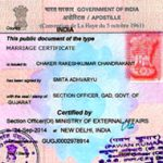 Agreement Attestation for Suriname in Vellore, Agreement Apostille for Suriname , Birth Certificate Attestation for Suriname in Vellore, Birth Certificate Apostille for Suriname in Vellore, Board of Resolution Attestation for Suriname in Vellore, certificate Apostille agent for Suriname in Vellore, Certificate of Origin Attestation for Suriname in Vellore, Certificate of Origin Apostille for Suriname in Vellore, Commercial Document Attestation for Suriname in Vellore, Commercial Document Apostille for Suriname in Vellore, Degree certificate Attestation for Suriname in Vellore, Degree Certificate Apostille for Suriname in Vellore, Birth certificate Apostille for Suriname , Diploma Certificate Apostille for Suriname in Vellore, Engineering Certificate Attestation for Suriname , Experience Certificate Apostille for Suriname in Vellore, Export documents Attestation for Suriname in Vellore, Export documents Apostille for Suriname in Vellore, Free Sale Certificate Attestation for Suriname in Vellore, GMP Certificate Apostille for Suriname in Vellore, HSC Certificate Apostille for Suriname in Vellore, Invoice Attestation for Suriname in Vellore, Invoice Legalization for Suriname in Vellore, marriage certificate Apostille for Suriname , Marriage Certificate Attestation for Suriname in Vellore, Vellore issued Marriage Certificate Apostille for Suriname , Medical Certificate Attestation for Suriname , NOC Affidavit Apostille for Suriname in Vellore, Packing List Attestation for Suriname in Vellore, Packing List Apostille for Suriname in Vellore, PCC Apostille for Suriname in Vellore, POA Attestation for Suriname in Vellore, Police Clearance Certificate Apostille for Suriname in Vellore, Power of Attorney Attestation for Suriname in Vellore, Registration Certificate Attestation for Suriname in Vellore, SSC certificate Apostille for Suriname in Vellore, Transfer Certificate Apostille for Suriname